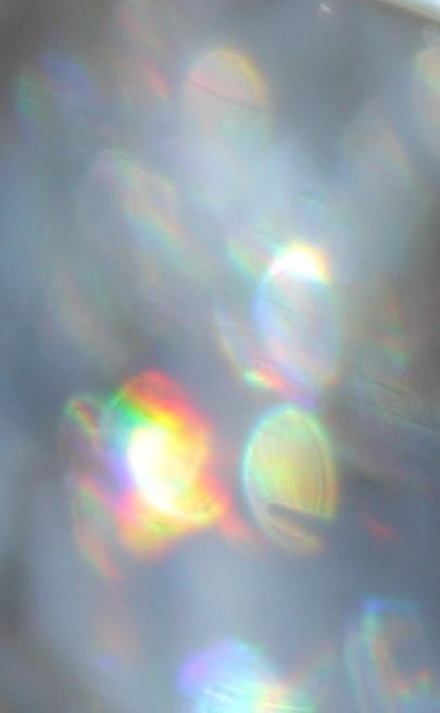 Waterglas 3